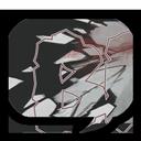 Csgo icon 8 3