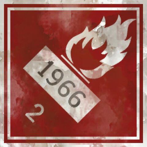 File:De depot Flammable chemicals 1.jpg