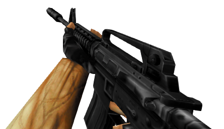 File:V m4a1 sil beta65.png