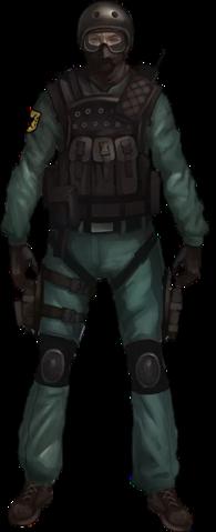 File:Valve concept art-image 3 (CS UEI.png).png