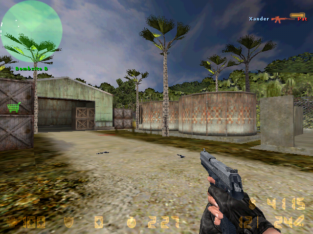 File:De airstrip cz0000 bombsite B BEST player view.png