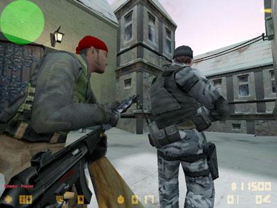 File:Counter+Strike+Carbon+Wallpaper.jpg