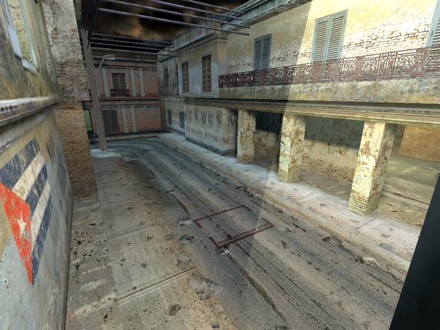 File:Cs havana0018 Back-alley 3rd views.png