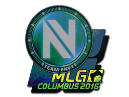 File:Csgo-columbus2016-nv holo large.png