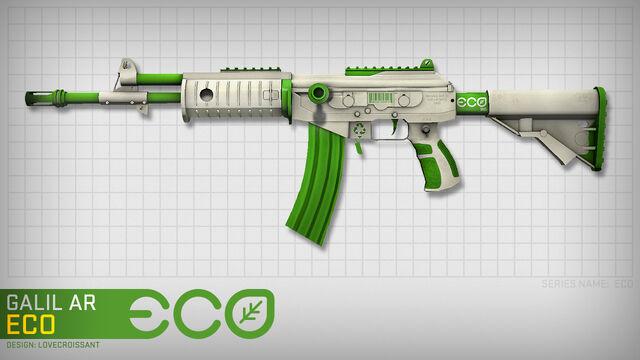 File:Csgo-galil-ar-eco-workshop.jpg
