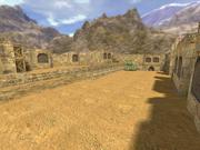 De dust0006 T spawn zone-3rd view