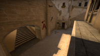 De mirage-csgo-bombA-alley-1