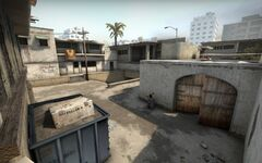 De dust2-csgo-long-doors-1