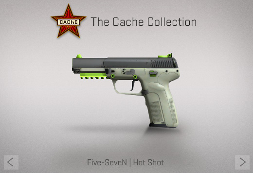 File:Cache five-seven.png