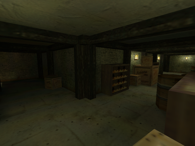 File:Cs italy0019 Wine Cellar-2nd view.png