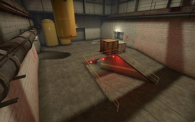 File:De nuke-csgo-ramproom.jpg