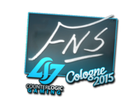 Csgo-col2015-sig fns large
