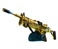 Csgo-negev-power-loader