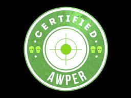 File:Csgo-stickers-team roles capsule-awper.png