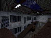 Es jail0018 jail cells