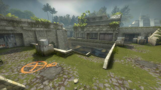 File:CSGO Aztec 22nd Aug 2013 Update Image 2.jpg