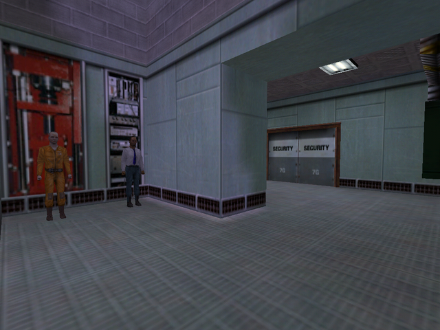 File:Cs assault0023 hostages-2nd view.png