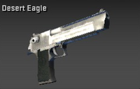 Deagle purchase