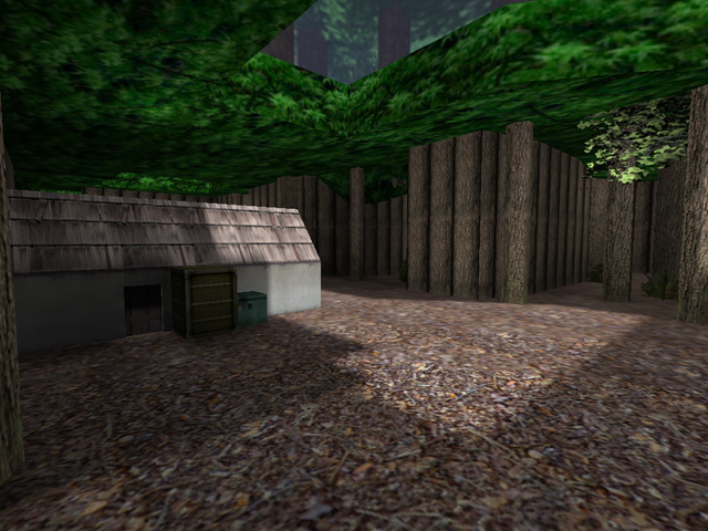 File:As forest0031 Terrorist Spawn Zone 2.png