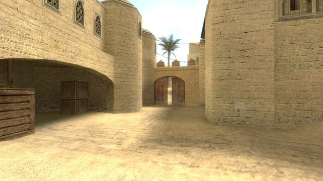 File:CSS Dust2 Middle.jpg