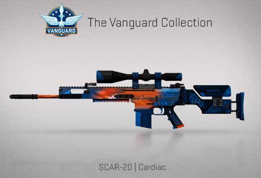 File:Csgo-announce-vanguard-scar-cardiac.jpg