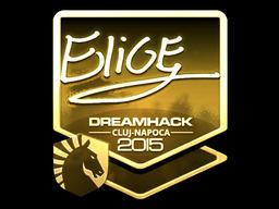 File:Csgo-cluj2015-sig elige gold large.png