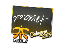 File:Csgo-col2015-sig pronax large.png