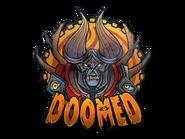 Csgo-community-sticker-2-doomed large