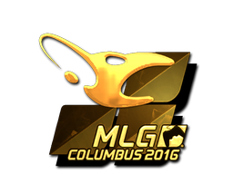 File:Csgo-columbus2016-mss gold large.png