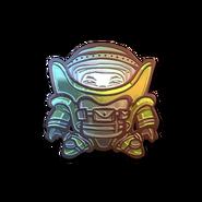 Csgo-enfu-bombsquad-foil