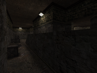 De rubble cz0012 Terrorist Spawn Zone 3