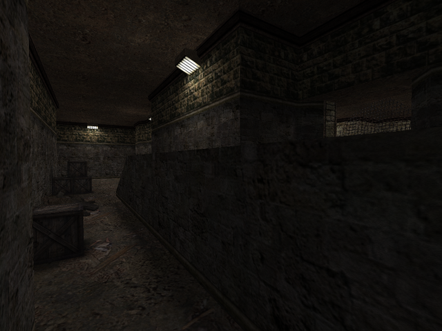 File:De rubble cz0012 Terrorist Spawn Zone 3.png