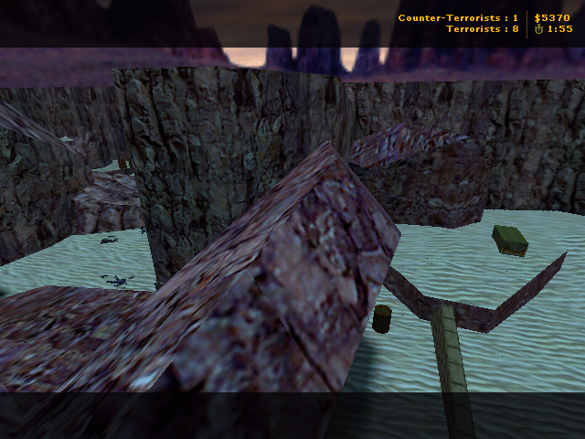 File:Cs desert0029 combat zone spectator view.png