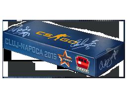 File:Csgo-crate cluj2015 promo de train-10-23.png