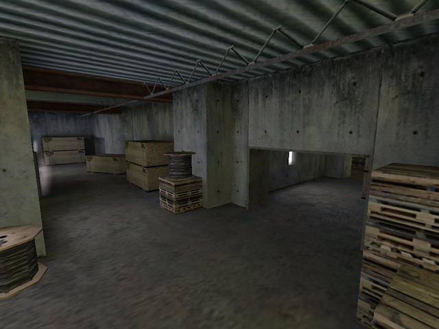 File:De vertigo0011 Bombsite A.png