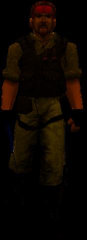 File:Terror skin4.png