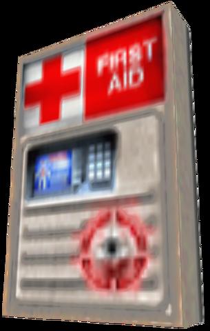 File:Healthcharger full.png