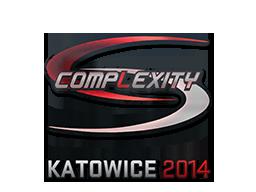Sticker-katowice-2014-complexity-holo