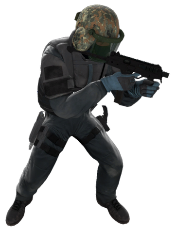 File:P mp9.png