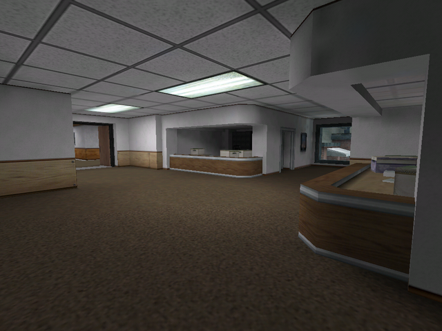 File:Cs office cz0023 Front Room 3rd view.png