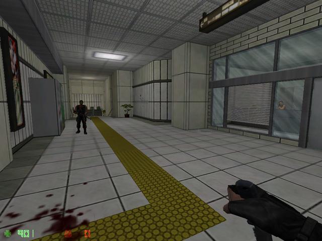 File:Cz fastline20003 The Yakuza-waiting to ambush you.png