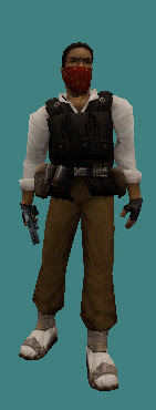 Leet desert glock18 (1)