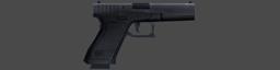 File:640 glock18.png