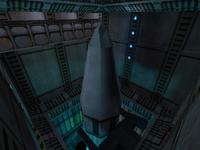 Cs zoption0006 titan nuclear ICBM