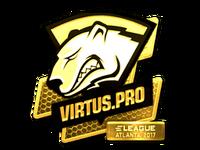 Csgo-atltanta2017-vp gold large