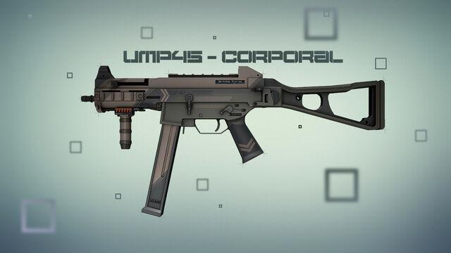 File:UMP-45-corporal-workshop.jpg