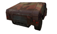 Csczds-humvee-common-rear