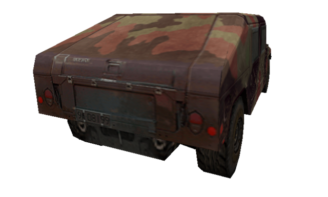 File:Csczds-humvee-common-rear.png