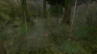 Cz druglab landmines