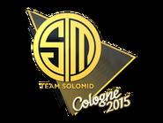 Csgo-cologne-2015-solomid large